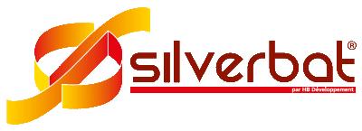 Silverbat : Des Artisans du bâtiment formés aux travaux d\\\\\\\'accessibilité et d emaintien à domicile